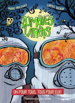 Lorsqu'un promoteur décide de tout raser, les zombies s'allient aux vivants pour la première fois de leur mort.